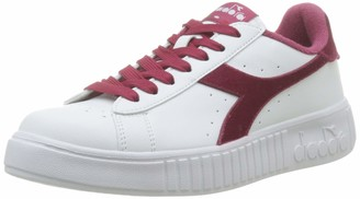 Diadora Sneakers Game Step Smooth WN for Woman UK