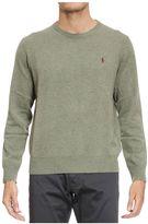 Polo Ralph Lauren Sweater Sweater Man