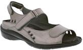 DREW Women's Tide Hook and Loop Sandal