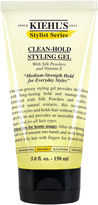 Kiehl's Clean Hold Styling Gel