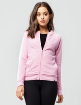 Puma Archive Logo T7 Womens Track Jacket