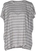 Stefano Mortari T-shirts