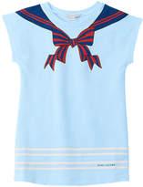 Little Marc Jacobs Girls' Shirtdress