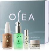 Osea Oily & Combo Skin Starter Set