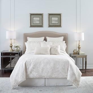 Croscill Kiarra Comforter Set