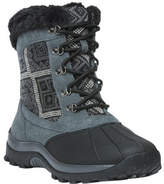 Propet Women's Blizzard Mid Lace II Boot