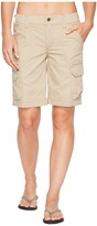 Carhartt Force Extremes Shorts Women's Shorts