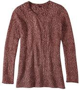 Prana Women's Nolan Tunic Sweater