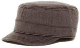 Goorin Bros. Wheels Hat