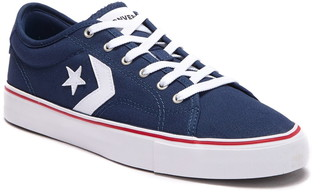 Converse Star Replay Sneaker