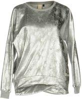 Shoeshine Sweatshirts - Item 12006363