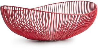 Arket Serax Wire Basket 33 cm