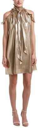 Rachel Zoe Women's Lemarque Dress