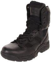 """Bates Footwear 5.11 - 12037 Men's Waterproof Taclite 8"""" Boot"""