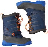 Jambu Kids Waterproof Snow Boots
