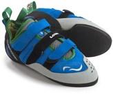 Lowa Falco VCR Climbing Shoes (For Men and Women)
