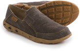 Columbia Bahama Vent II Shoes - Slip-Ons (For Men)