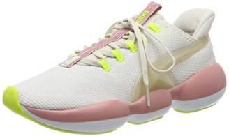 Puma Women's Mode XT Shift WN's Fitness Shoes