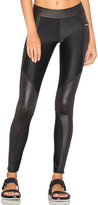 Lovers + Friends WORK by One For The Road Legging