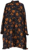Douuod Short dresses - Item 34773558