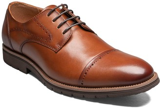 Stacy Adams Emory Men's Dress Shoes