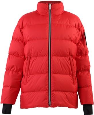 Moose Knuckles Replin Puffer Jacket