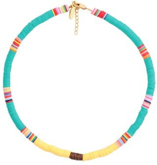 ALLTHEMUST Necklace