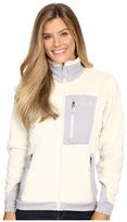 Mountain Hardwear Monkey WomanTM 200 Jacket