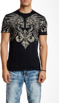 Affliction Apache Pride Tee