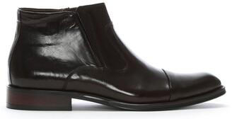 Daniel Womens > Shoes > Boots