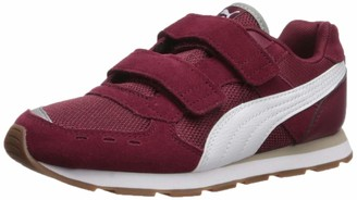 Puma Baby Vista V Sneaker