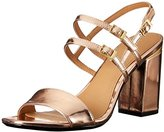 Calvin Klein Women's Caisiey Dress Sandal