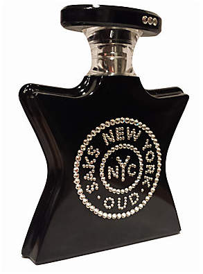 Bond No.9 Women's Saks New York Oud Perfume