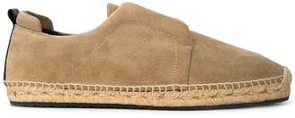 Pierre Hardy Figueras slippers