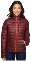 The North Face Polymorph Jacket Women's Coat