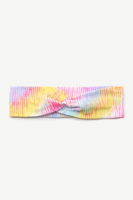 Ardene Twisted Headband