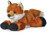 Aurora World Foxxie Plush Toy