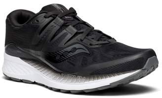 Saucony Ride ISO Running Shoe - Men's