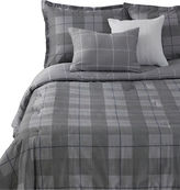Glucksteinhome Spencer Five-Piece Comforter Set