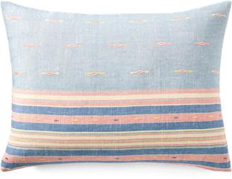 Ralph Lauren Hither Throw Pillow