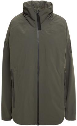 adidas Shell Jacket