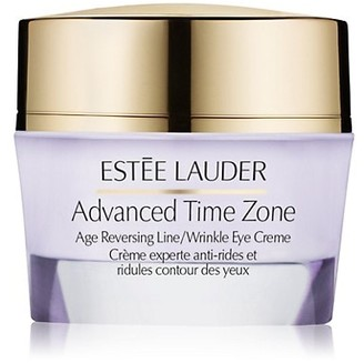 Estee Lauder Advanced Time Zone Age Reversing Line & Wrinkle Eye Creme