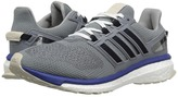 adidas Energy Boost 3 Men's Running Shoes