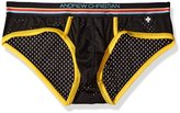 Andrew Christian Men's Air Brief W/ Show It