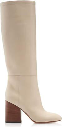 Marni Block Heel Boots