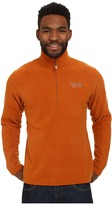 Mountain Hardwear MicroChillTM Zip T