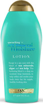 OGX Sea Mineral Body Lotion