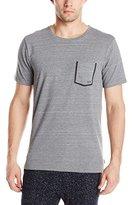 O'Neill Men's Hyperdry Frame T-Shirt