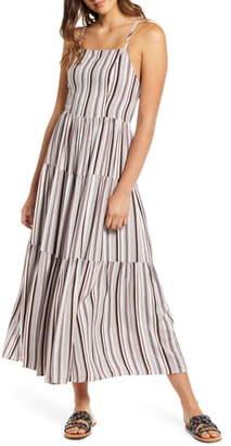 LIRA Astor Sleeveless Dress