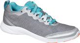 Women's Vionic with Orthaheel Technology Fyn Active Sneaker